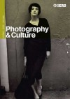 Photography and Culture Volume 1 Issue 2 - Val Williams, Val Williams, Alison Nordstrom, Alison Nordström