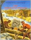 The Powhatan Indians - Melissa McDaniel, Catherine Iannone