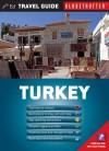 Turkey Travel Pack, 7th - John Mandeville