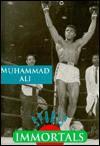 Muhammad Ali - William R. Sanford, Carl R. Green