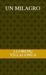 Un milagro - Llorenç Villalonga