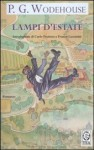 Lampi d'estate - P.G. Wodehouse, Carlo Brera