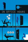 In Office Hours - Lucy Kellaway