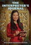 The Interpreter's Journal - Stories from a Thai and Lao Interpreter - Benjawan Poomsan Becker