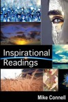 Inspirational Readings: 34 Sermon Transcriptions - Mike Connell, Sarah Dodds, Colleen Archibald