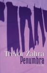 Penumbra - Trevor Zahra
