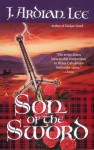 Son of the Sword (Mathesons, Book 1) - Julianne Lee