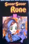 Sugar Sugar Rune Vol. 7 - Moyoco Anno