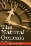 The Natural Genesis - Vol.2 - Gerald Massey