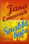 Snabbt byte (Stephanie Plum, #13) - Molle Kanmert Sjölander, Janet Evanovich