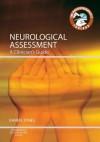Neurological Assessment: A Clinician's Guide - Karen Jones