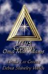 Jesus Gandhi Oma Mae Adams - Linda, Lee Greene, Debra Shiveley Welch