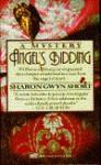 Angel's Bidding - Sharon Short
