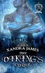 The Viking's Curse - Xandra James, Woodland Creek