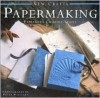 Papermaking - Elizabeth Couzins-Scott, Peter Williams