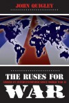 The Ruses for War - John Quigley