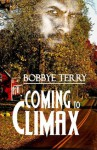 Coming To Climax (Climax, Virginia Mystery Series) - Bobbye Terry