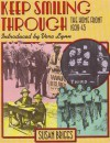 Keep Smiling Through: The Home Front, 1939-45 - Susan Briggs, Vera Lynn