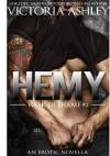 Hemy - Victoria Ashley