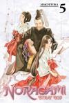Noragami: Stray God 05 - Adachitoka