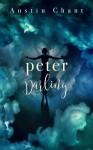 Peter Darling - Austin Chant