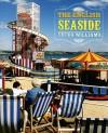 The English Seaside - Peter Williams