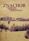 Znachor - audiobook - Tadeusz Dołęga-Mostowicz
