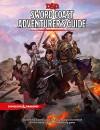 Sword Coast Adventurer's Guide (D&D Accessory) - Wizards RPG Team