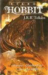O Hobbit (Banda Desenhada) - J.R.R. Tolkien, Chuck Dixon, Sean Deming, David Wenzel