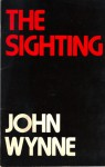 The Sighting - John Stewart Wynne