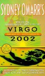 Day-by-Day Astrological Guide for Virgo 2002 - Sydney Omarr