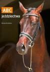 ABC jeździectwa - Dorota Kozińska