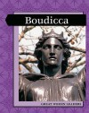Great Women Leaders: Boudicca (Levelled Biographies) - Jane Bingham