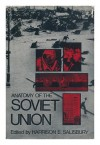 Soviet Union: The Fifty Years - Harrison E. Salisbury