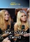 The Olsen Twins - Jacqueline Laks Gorman