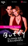Mörderisches Spiel (Buffy the Vampire Slayer: Season 6, #1; Angel: Season 3, #1) - Mel Odom, Joss Whedon