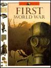 First World War - John D. Clare, Charles Best