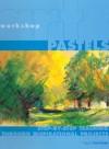 Pastels (Art Workshop Series) - Hazel Harrison