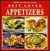Favorite Brand Name: Best-Loved Appetizers - Publications International Ltd.