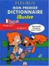 Dictionnaire: Boule et Bill - Dictionary
