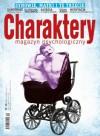 Charaktery Nr 10 (189) / PAŹDZIERNIK 2012 - Redakcja miesięcznika Charaktery