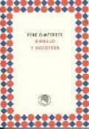 Rimbaud y nosotros - Pere Gimferrer
