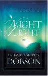 Night Light: A Devotional for Couples - James C. Dobson, Shirley Dobson