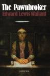 The Pawnbroker - Edward Lewis Wallant