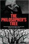 The Philosopher's Tree: A Selection of Michael Faraday's Writings - Michael Faraday, Peter Day