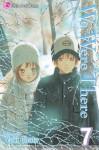 We Were There, Vol. 7 - Yuuki Obata