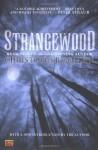 Strangewood - Christopher Golden
