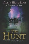 The Hunt - Muffy Morrigan