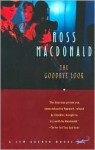 The Goodbye Look - Ross Macdonald