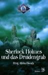 Meisterdetektive 1: Sherlock Holmes und das Druidengrab - Alisha Bionda